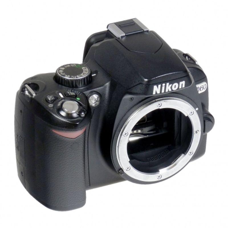 nikon-d60-body-sh4418-29436-1
