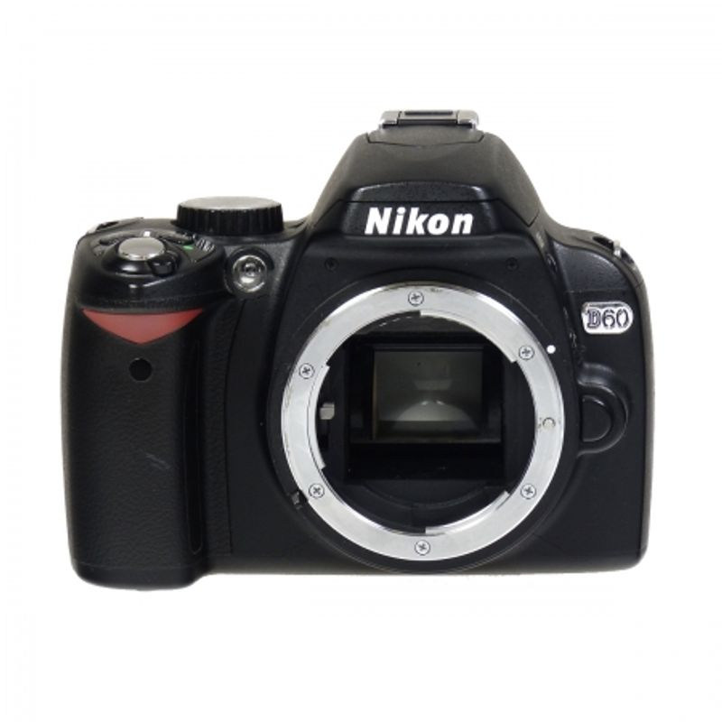 nikon-d60-body-sh4418-29436-2