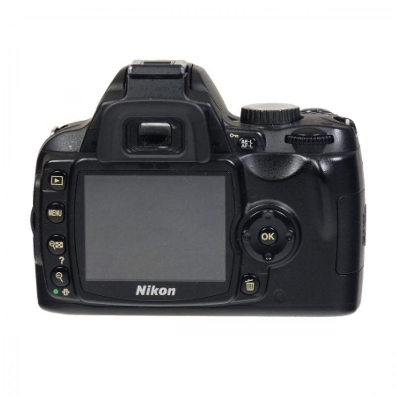 nikon-d60-body-sh4418-29436-3