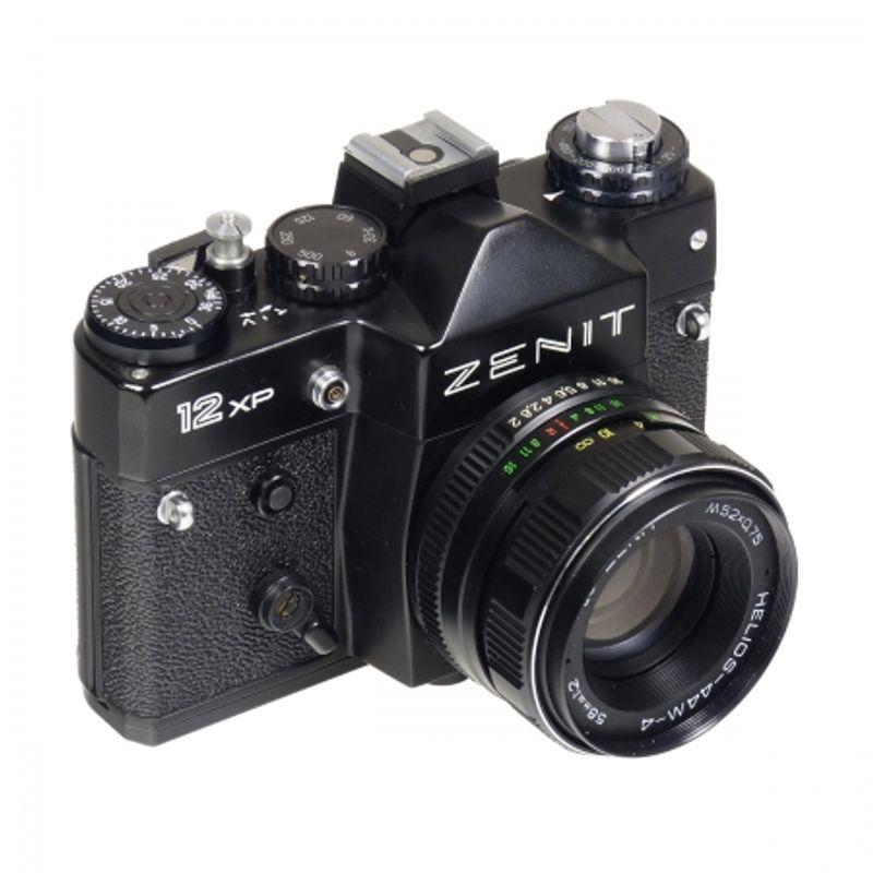 zenit-ttl-helios-58mm-f-2-44m-4-sh4419-1-29487-1