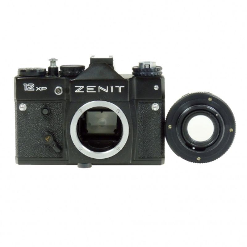 zenit-ttl-helios-58mm-f-2-44m-4-sh4419-1-29487-2