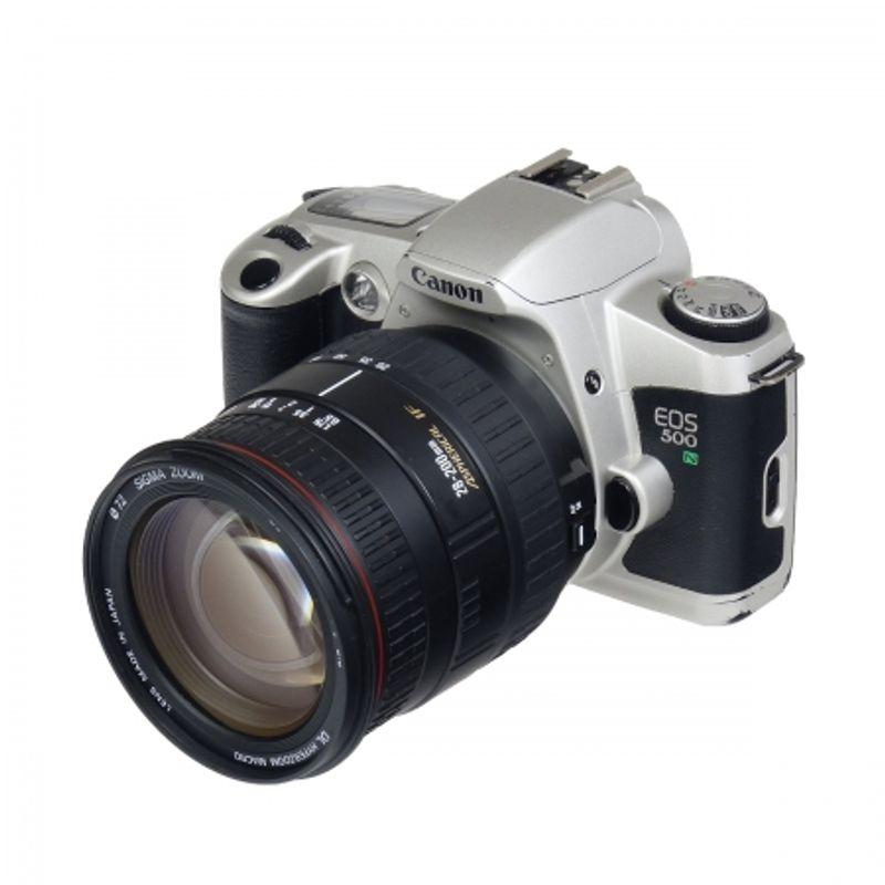 canon-eos-500n-sigma-28-200mm-sh4419-2-29488