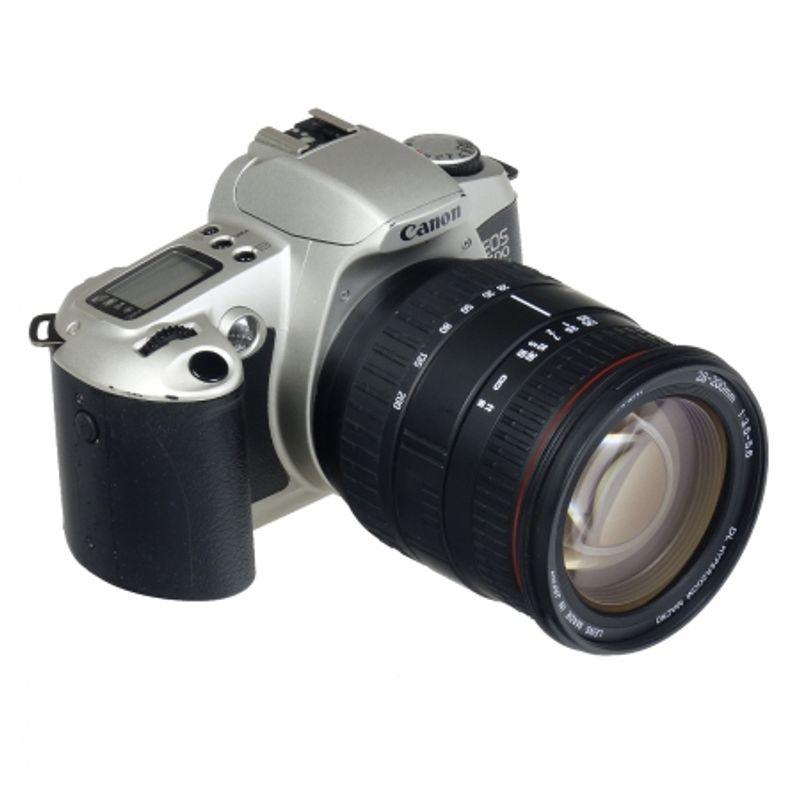 canon-eos-500n-sigma-28-200mm-sh4419-2-29488-1