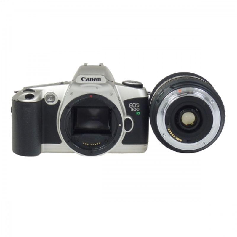 canon-eos-500n-sigma-28-200mm-sh4419-2-29488-2
