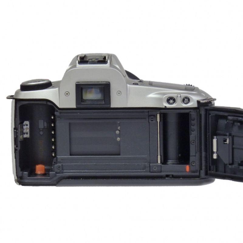 canon-eos-500n-sigma-28-200mm-sh4419-2-29488-4