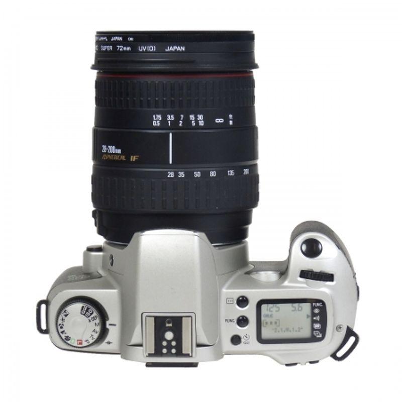 canon-eos-500n-sigma-28-200mm-sh4419-2-29488-5