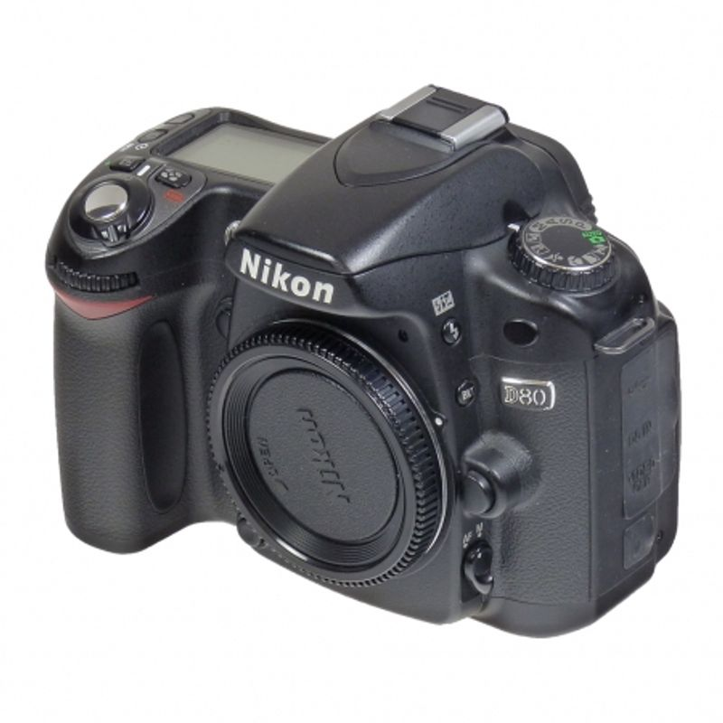 nikon-d80-body-sh4420-1-29490