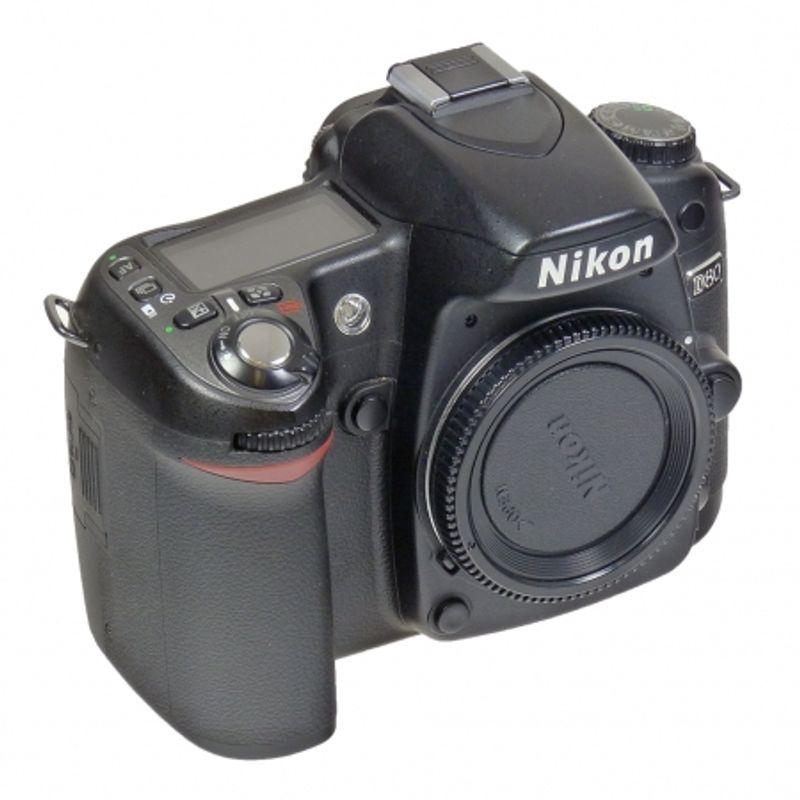nikon-d80-body-sh4420-1-29490-1