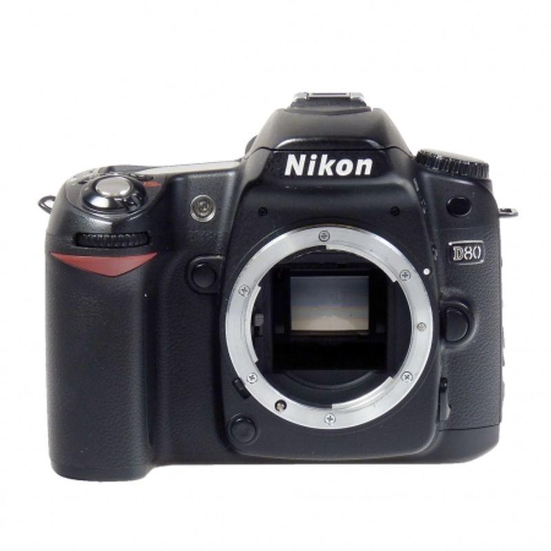 nikon-d80-body-sh4420-1-29490-2