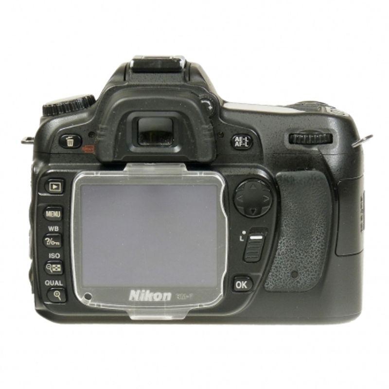 nikon-d80-body-sh4420-1-29490-3
