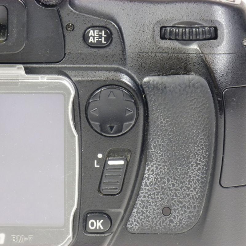 nikon-d80-body-sh4420-1-29490-4