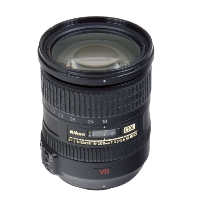 nikon-18-200mm-f-3-5-5-6-vr-sh4420-2-29491