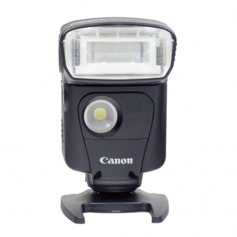blit-canon-320ex-sh4421-1-29494