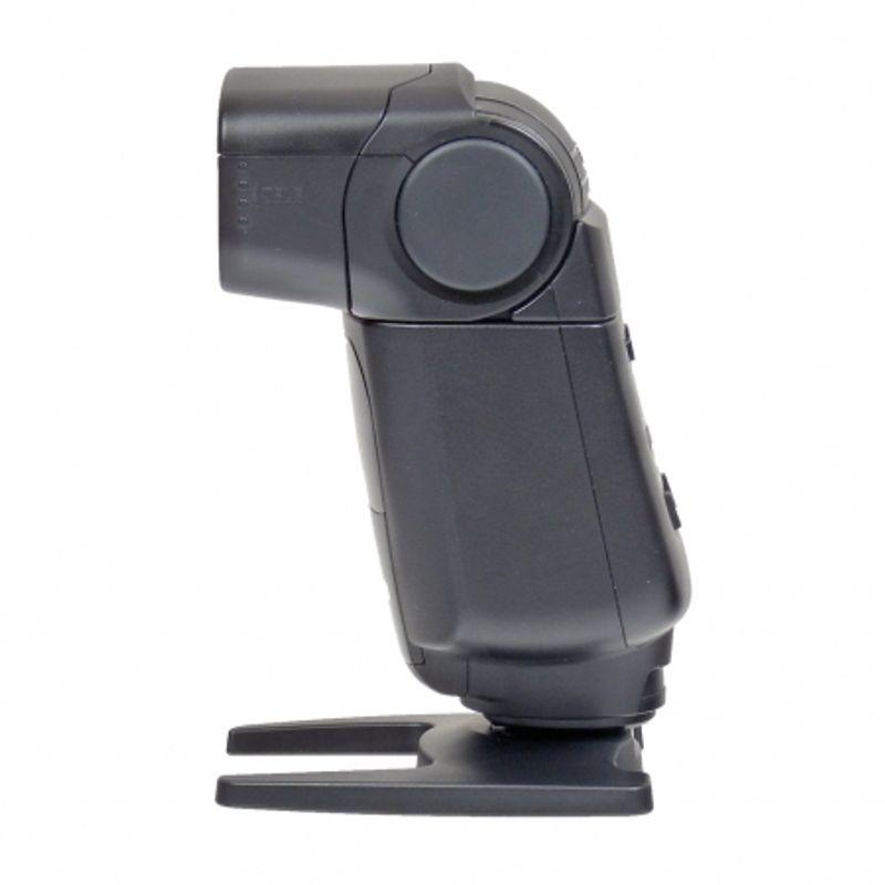 blit-canon-320ex-sh4421-1-29494-2