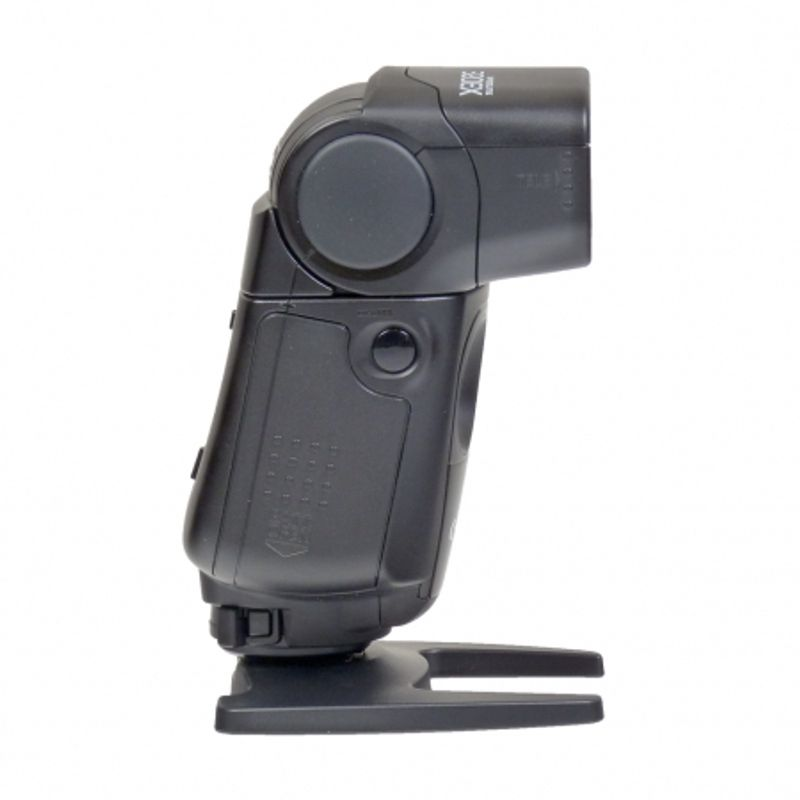 blit-canon-320ex-sh4421-1-29494-3