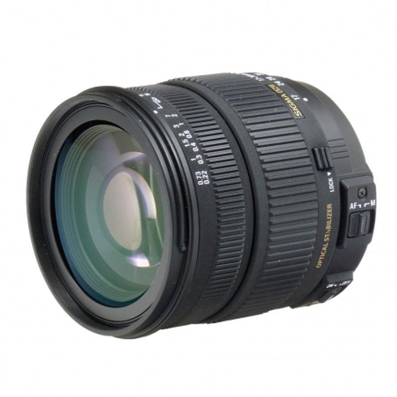sigma-17-70mm-f-2-8-4-macro-pt-nikon-sh4421-2-29495-1