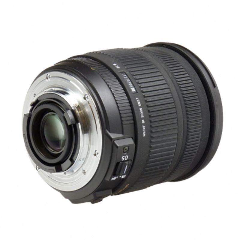 sigma-17-70mm-f-2-8-4-macro-pt-nikon-sh4421-2-29495-2