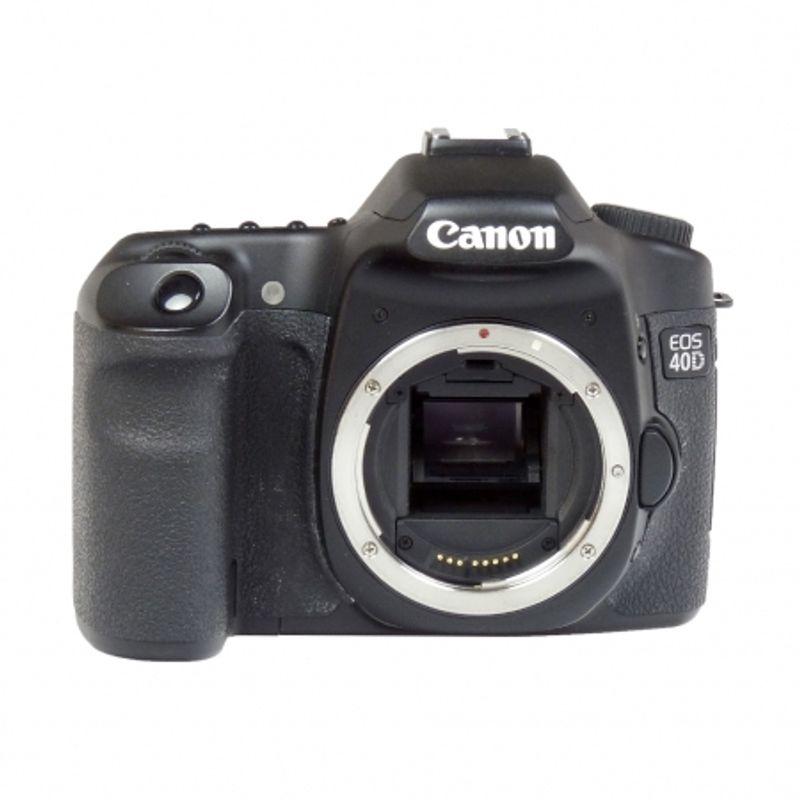 canon-40d-body-sh4423-1-29502-2