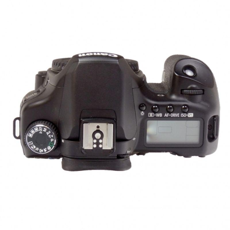 canon-40d-body-sh4423-1-29502-4