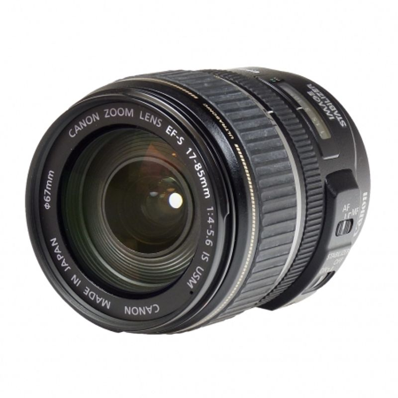 canon-17-85mm-usm-is-sh4423-2-29503-1