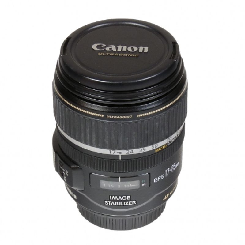 canon-17-85mm-usm-is-sh4423-2-29503-3