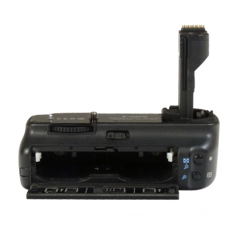 grip-canon-bg-e2n-grip-pentru-20d-30d-40d-50d-sh4423-3-29504-1