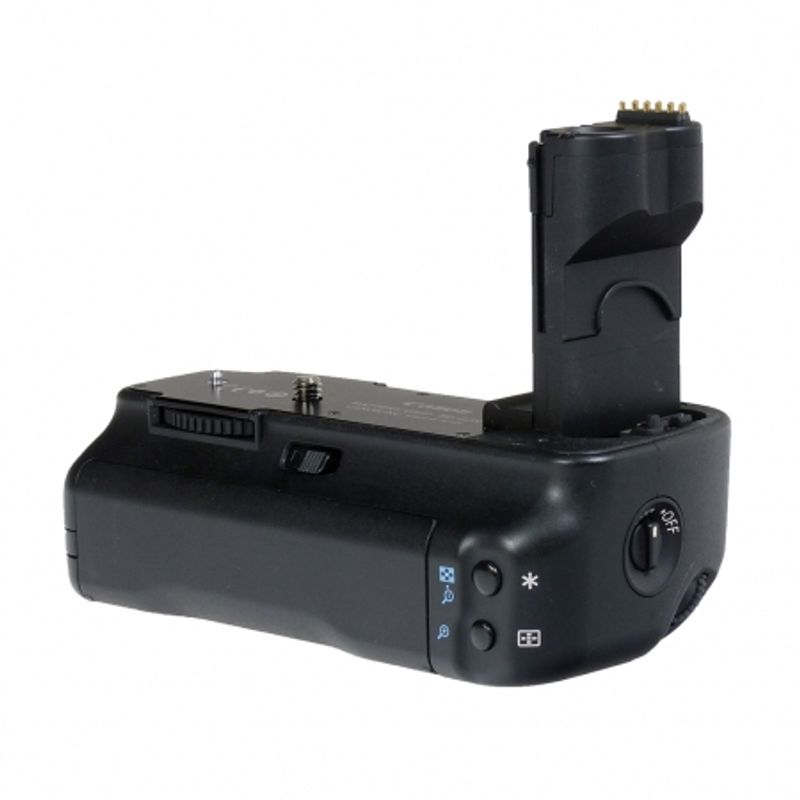 grip-canon-bg-e2n-grip-pentru-20d-30d-40d-50d-sh4423-3-29504-2