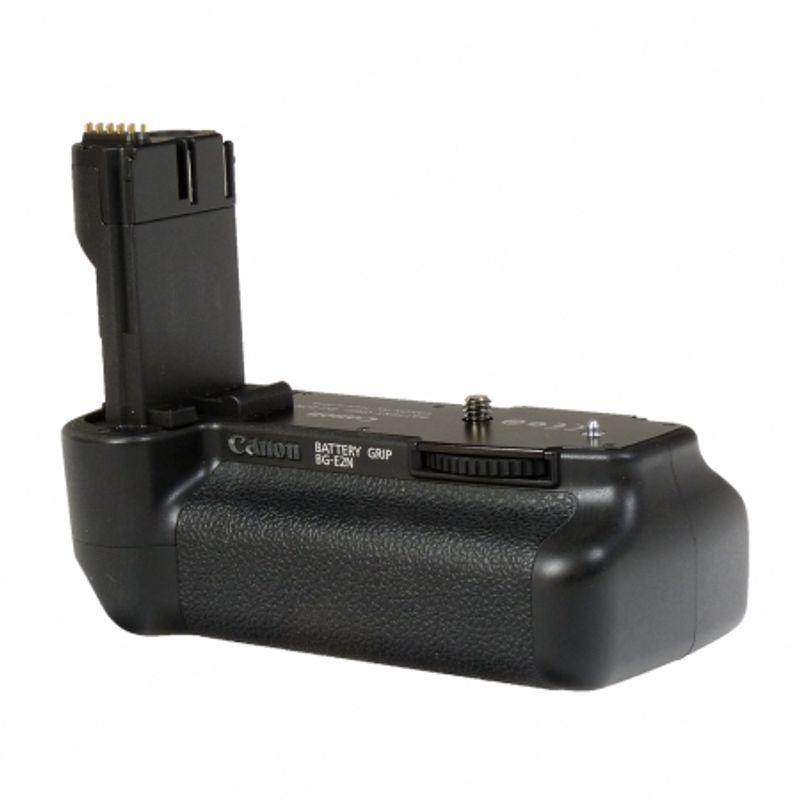 grip-canon-bg-e2n-grip-pentru-20d-30d-40d-50d-sh4423-3-29504-3