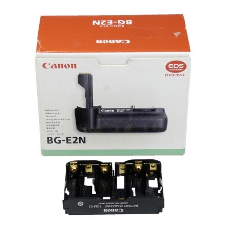 grip-canon-bg-e2n-grip-pentru-20d-30d-40d-50d-sh4423-3-29504-5