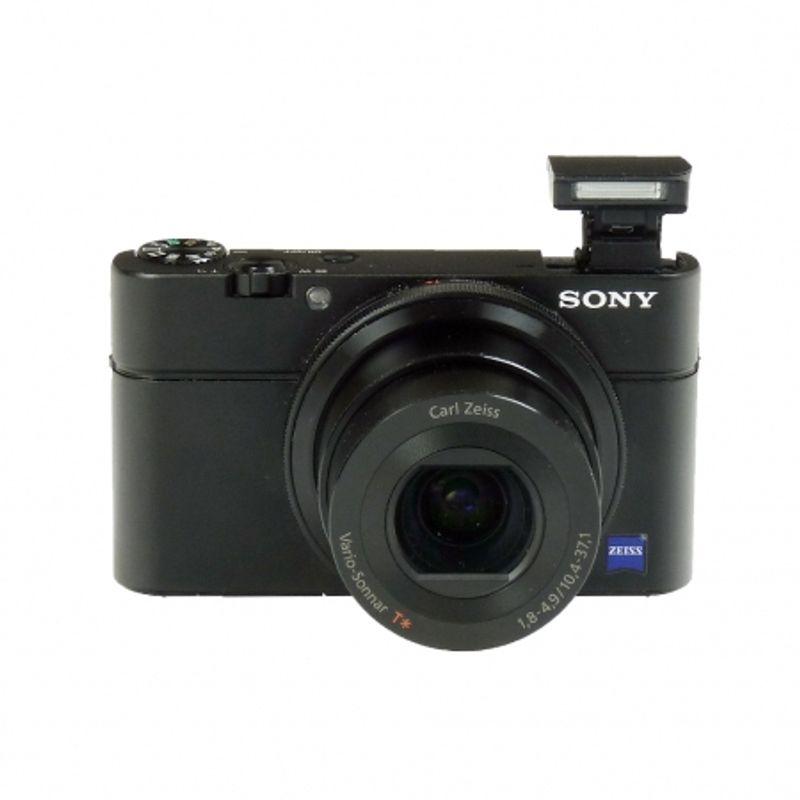 sony-rx100-sh4424-29512-2