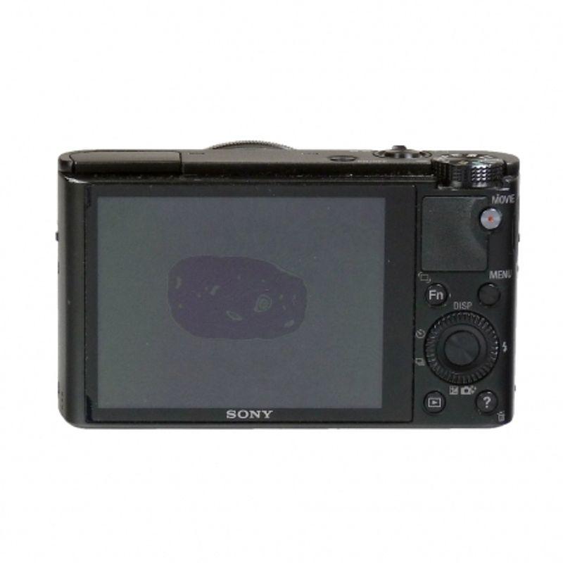 sony-rx100-sh4424-29512-3