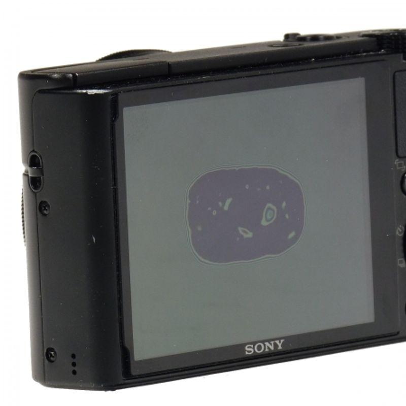 sony-rx100-sh4424-29512-6