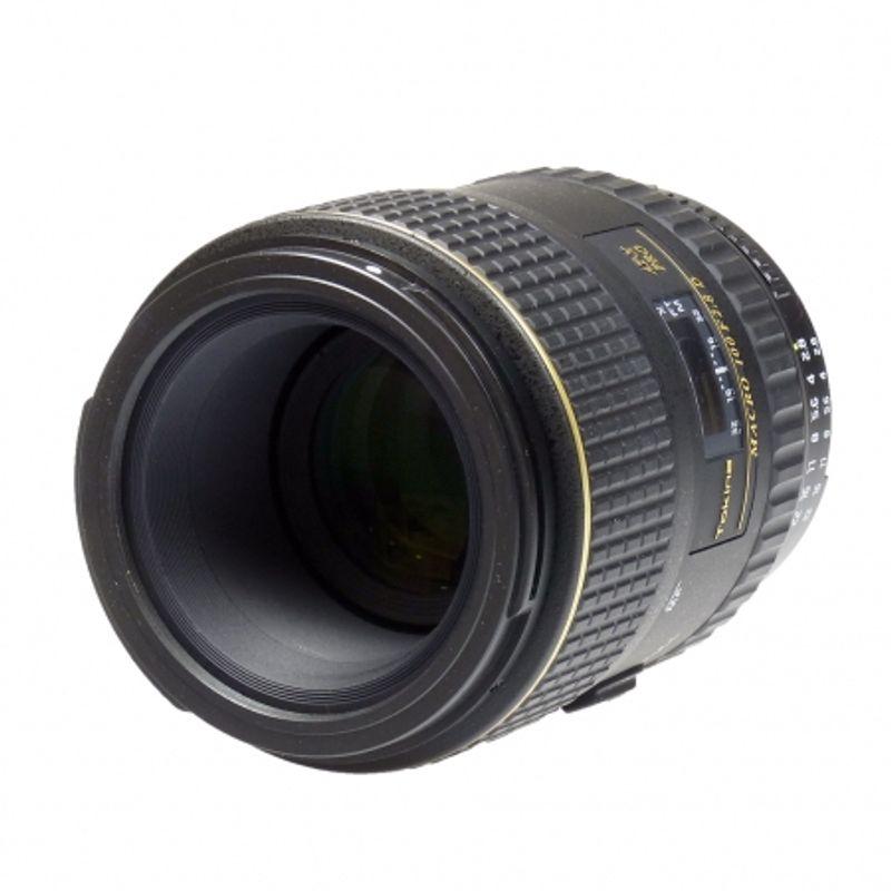 tokina-100mm-f-2-8-macro-pt--nikon-sh4425-29513-1