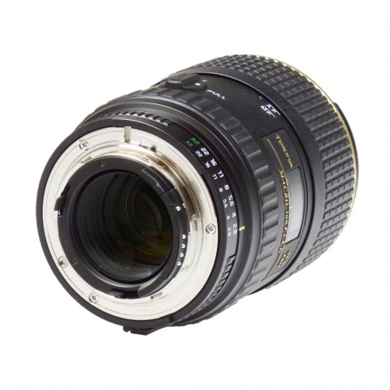 tokina-100mm-f-2-8-macro-pt--nikon-sh4425-29513-2