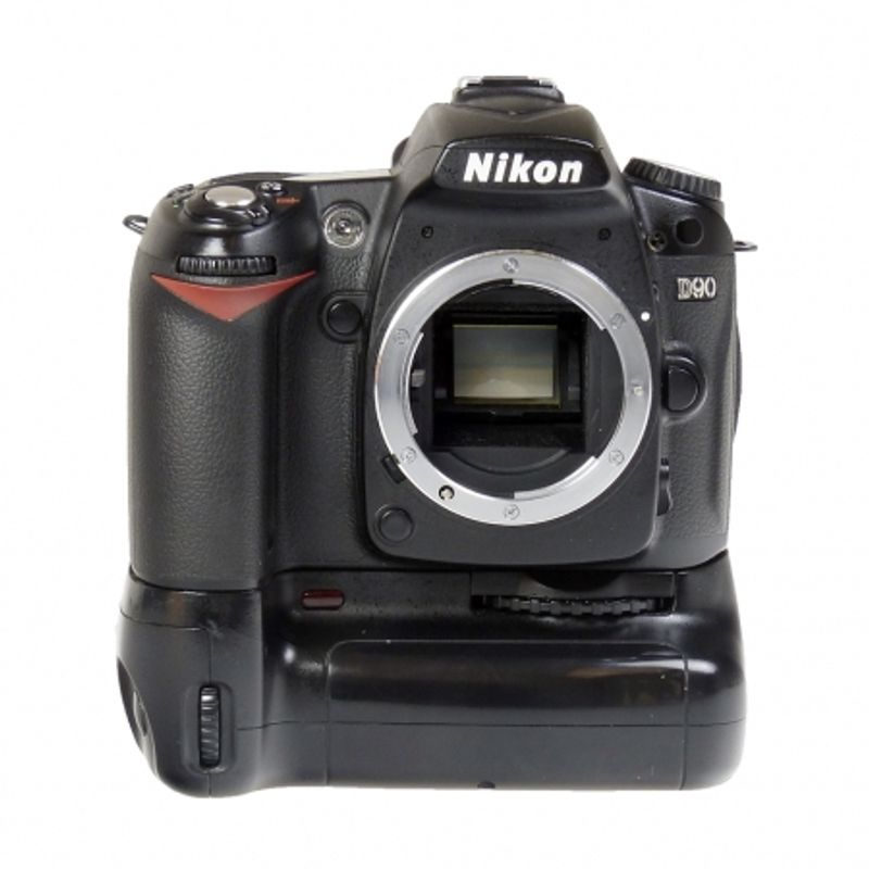nikon-d90-grip-sh4426-29514-2