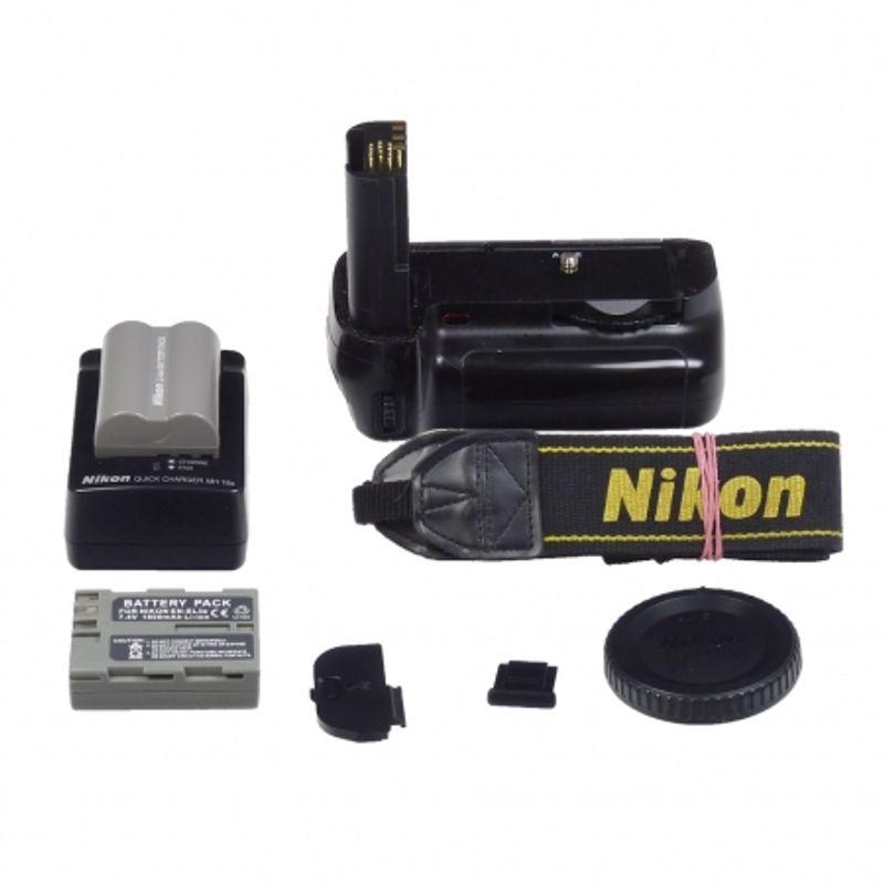 nikon-d90-grip-sh4426-29514-5