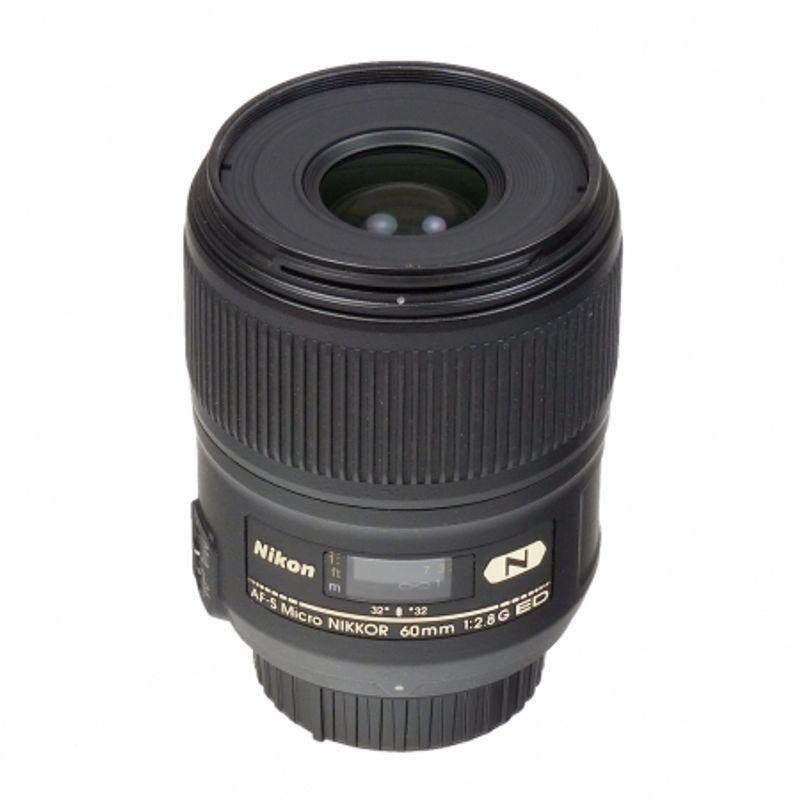 nikon-60mm-f-2-8-micro-af-s-sh4427-1-29515