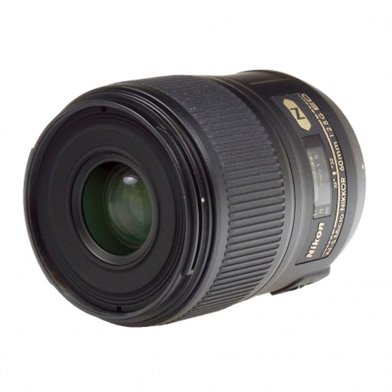 nikon-60mm-f-2-8-micro-af-s-sh4427-1-29515-1