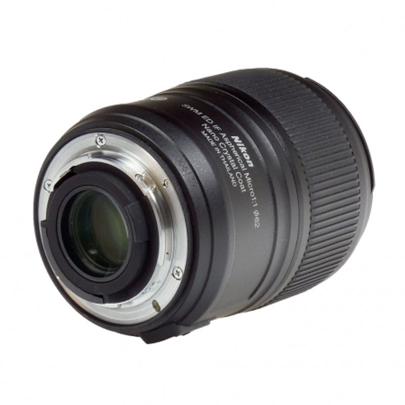 nikon-60mm-f-2-8-micro-af-s-sh4427-1-29515-2