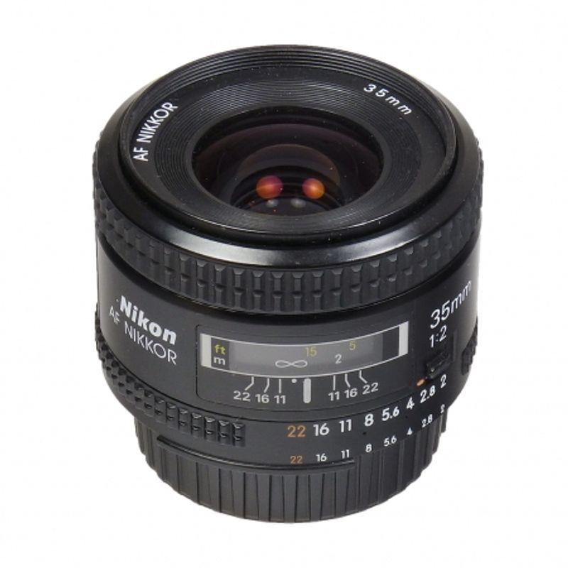 nikon-35mm-f-2-af-d-sh4427-2-29516