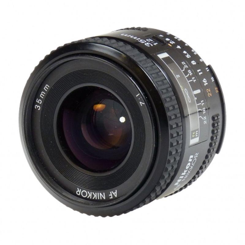 nikon-35mm-f-2-af-d-sh4427-2-29516-1