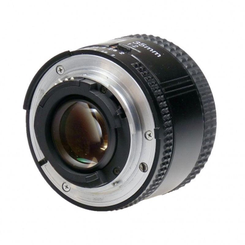 nikon-35mm-f-2-af-d-sh4427-2-29516-2