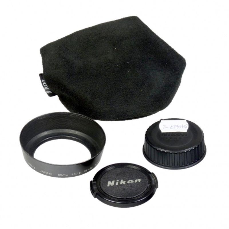 nikon-35mm-f-2-af-d-sh4427-2-29516-3