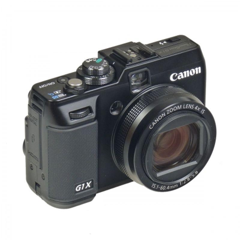 canon-powershot-g1x-husa-originala-canon-piele-g1x-sh4430-29552-1