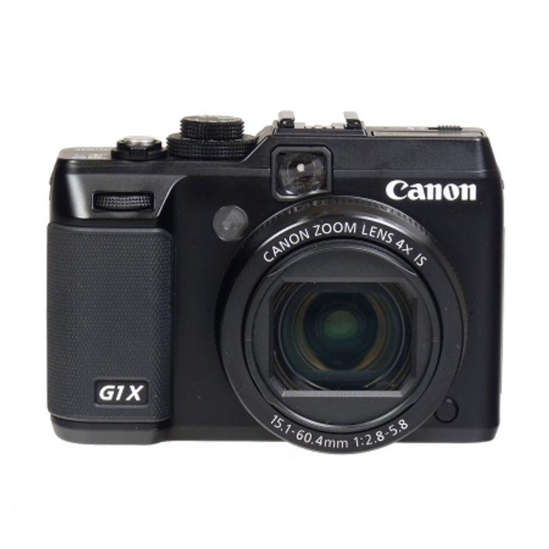 canon-powershot-g1x-husa-originala-canon-piele-g1x-sh4430-29552-2