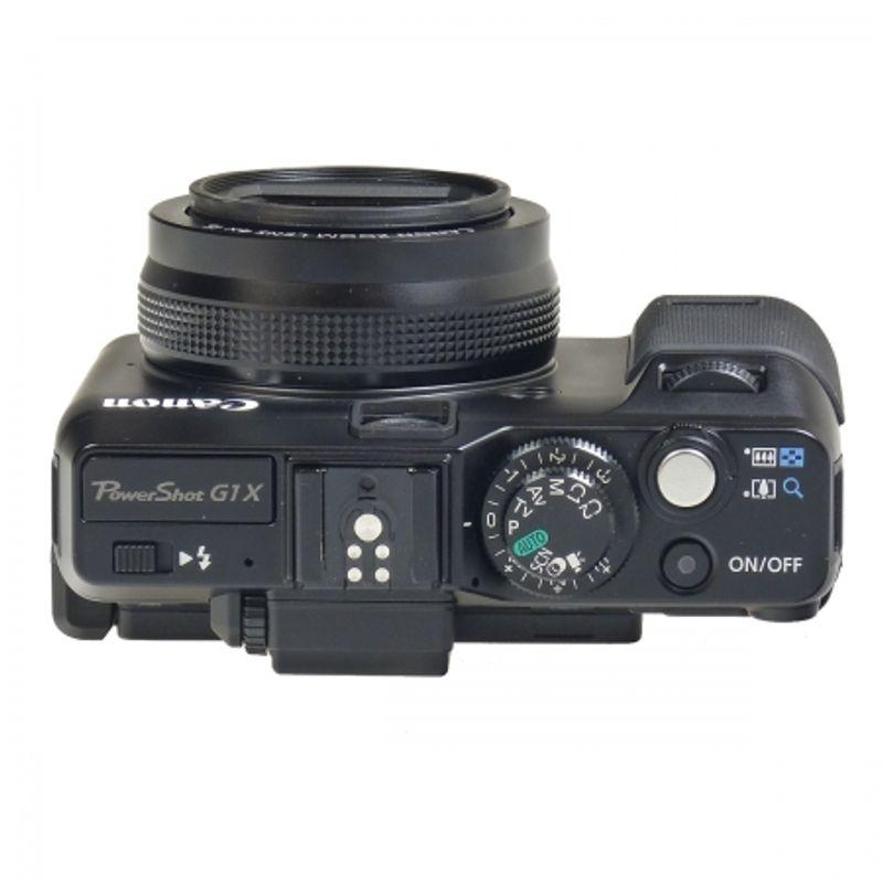 canon-powershot-g1x-husa-originala-canon-piele-g1x-sh4430-29552-3