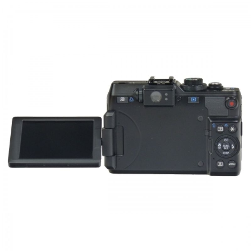 canon-powershot-g1x-husa-originala-canon-piele-g1x-sh4430-29552-4