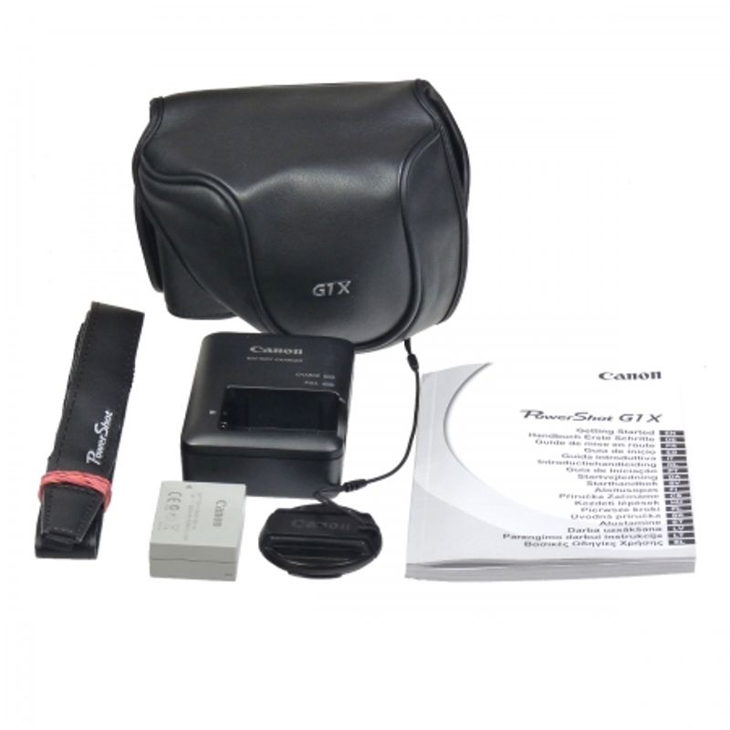 canon-powershot-g1x-husa-originala-canon-piele-g1x-sh4430-29552-5