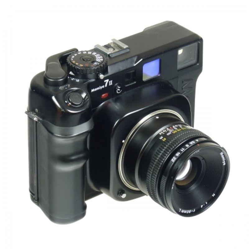 mamiya-7ii-n-80mm-f-4-l-sh4431-1-29564-1