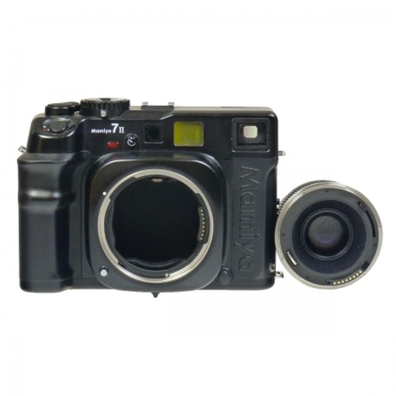 mamiya-7ii-n-80mm-f-4-l-sh4431-1-29564-2